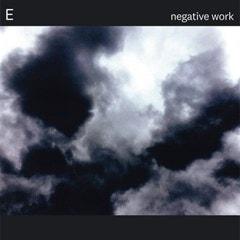 Negative Work - 1