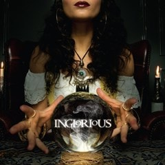 Inglorious - 1
