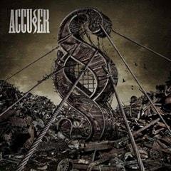 Accuser - 1