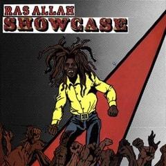 Showcase - 1