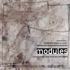Modules - 1