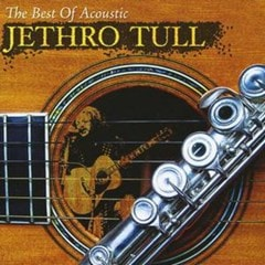 The Best of Acoustic Jethro Tull - 1