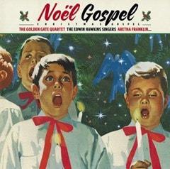 Noel Gospel - 1