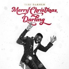 Merry Christmas, Darling - 1