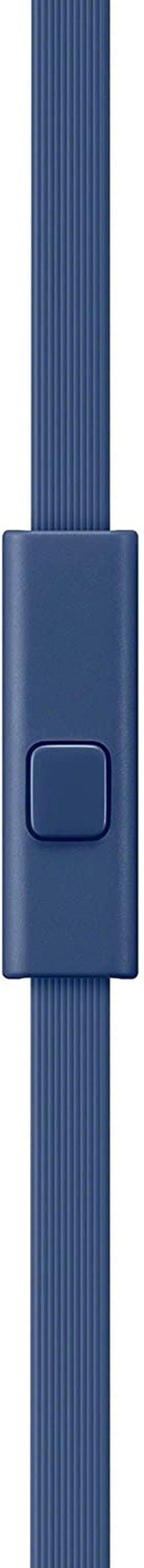 Sony XB550AP Blue Extra Bass Headphones - 9