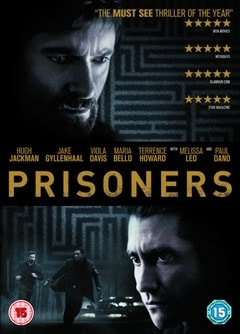 Prisoners - 1