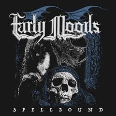 Spellbound - 1