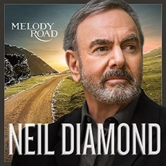 Melody Road - 1