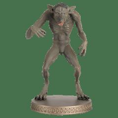 Werewolf (Lupin) Harry Potter Figurine: Hero Collector - 1