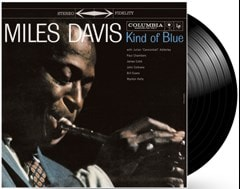 Kind of Blue - 2