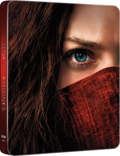 Mortal Engines - 2