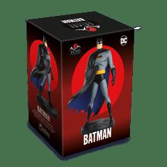 Batman Animation: DC Mega Figurine (online only) Hero Collector - 5