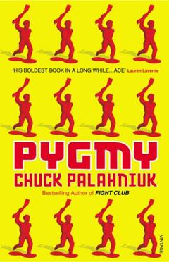Pygmy - 1