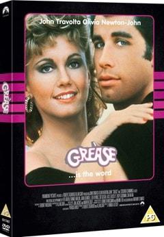 Grease - Retro Classics (hmv Exclusive) - 2