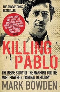 Killing Pablo - 1