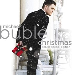 Christmas - 1