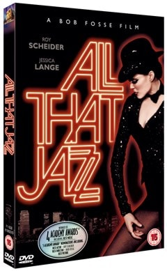 All That Jazz - 2