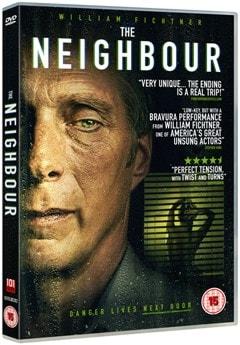 The Neighbour - 2