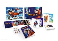 Dragon Ball Super: Complete Series - 1