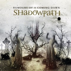 Rumours of a Coming Dawn - 1