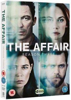 The Affair: Season 3 - 2