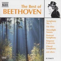 The Best of Beethoven - 1