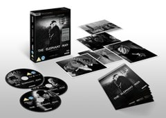 The Elephant Man: 40th Anniversary Edition 4K Ultra HD Collector's Edition - 2