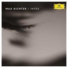 Max Richter: Infra - 1