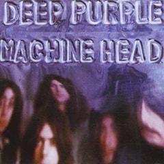 Machine Head - 1