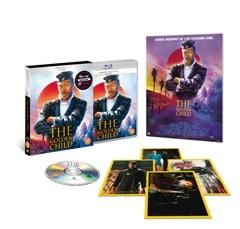 The Golden Child (hmv Exclusive) - The Premium Collection - 1