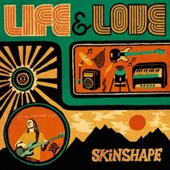 Life & Love - 1