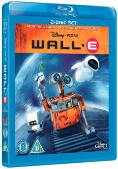 WALL.E - 4