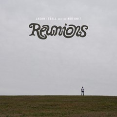 Reunions - 1