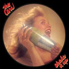 Shake It Up - 1