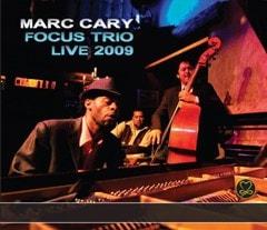 Live 2009 - 1