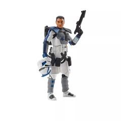 Star Wars: Arc Trooper Echo Vintage Collection Action Figure - 6