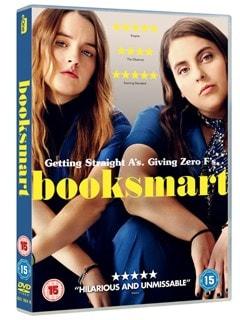 Booksmart - 2