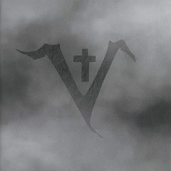 Saint Vitus - 1