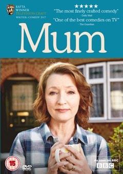Mum: Series One - 1