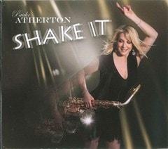 Shake It - 1