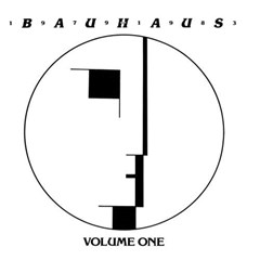 1979-1983 - Volume 1 - 1