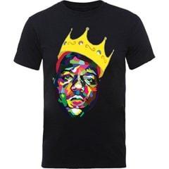 Biggie Crown (Small) - 1