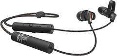 Klipsch T5 Sport Black Bluetooth Earphones - 2