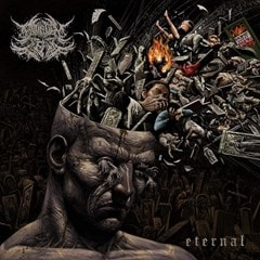 Eternal - 1
