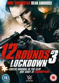 12 Rounds 3 - Lockdown - 1