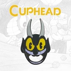 Cuphead Bottle Opener - 3