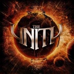 The Unity - 1