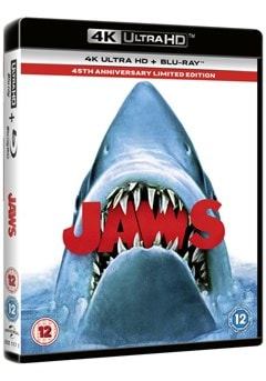 Jaws - 4