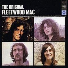 The Original Fleetwood Mac - 1