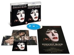 Innocent Blood (hmv Exclusive) - The Premium Collection - 3